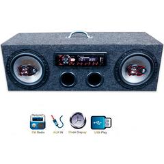 Caixa-Falante-Bravox-Radio-Pioneer-1