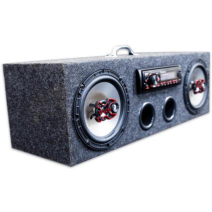 Caixa-Falante-BRAVOX-Radio-Pioneer
