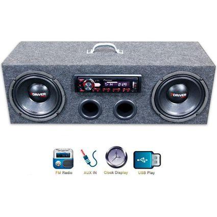 caixa-residencial-radio-pioneer-falante-7driver-6-polegada-D_NQ_NP_663856-MLB32242492459_092019-F
