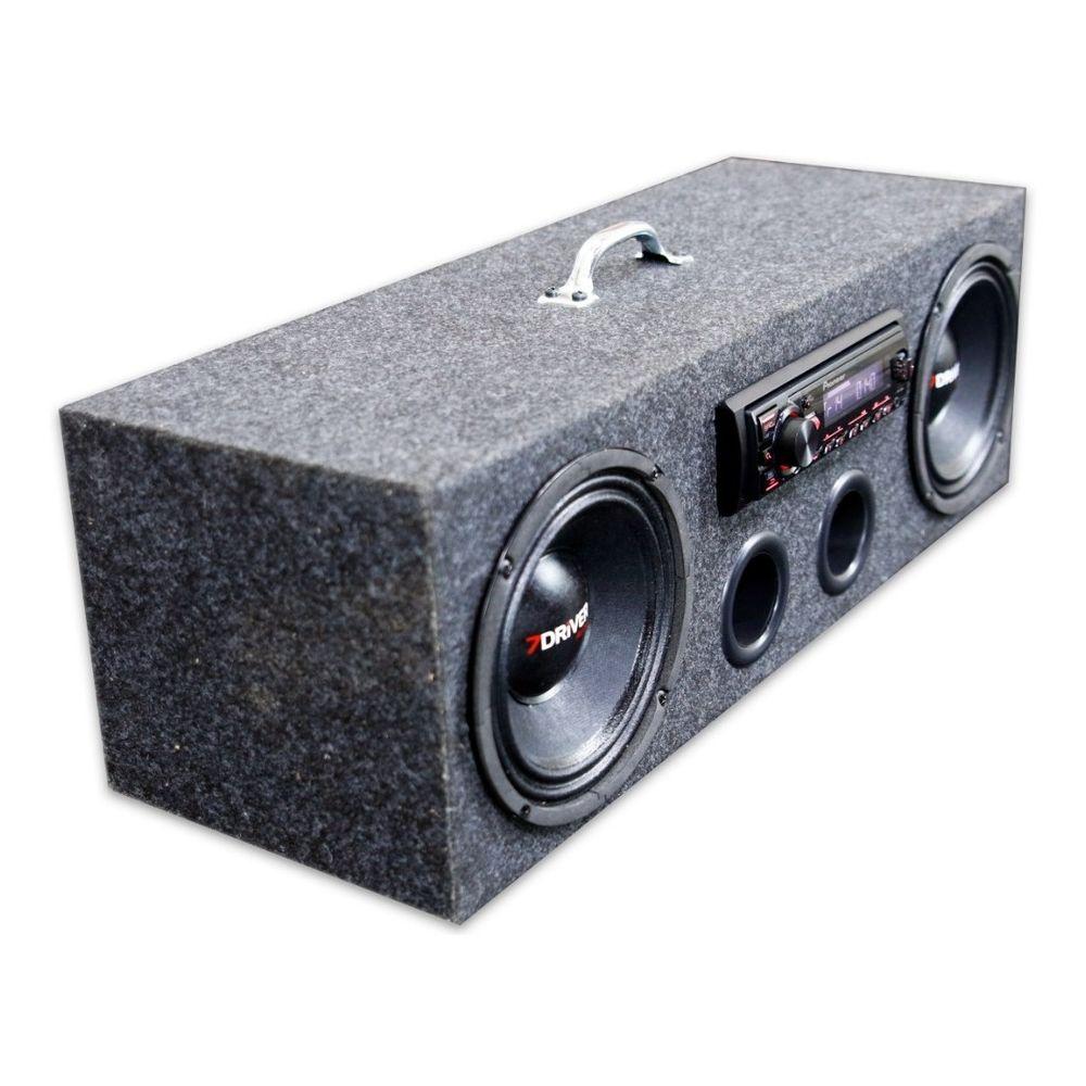 caixa-residencial-radio-pioneer-falante-7driver-6-polegada-D_NQ_NP_705222-MLB32242505334_092019-F