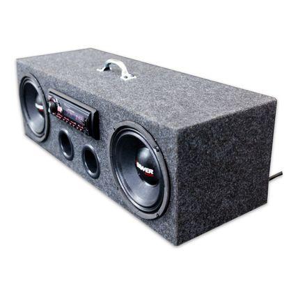 caixa-residencial-radio-pioneer-falante-7driver-6-polegada-D_NQ_NP_679630-MLB32242495929_092019-F