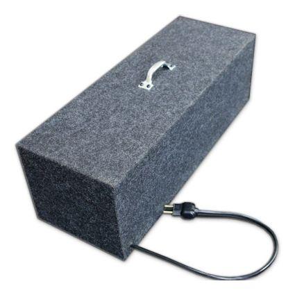 caixa-residencial-radio-pioneer-falante-7driver-6-polegada-D_NQ_NP_793812-MLB32242721184_092019-F