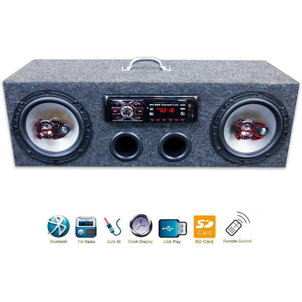 caixa-residencial-radio-bluetooth-par-falante-6-bravox-D_NQ_NP_953091-MLB32242589091_092019-F