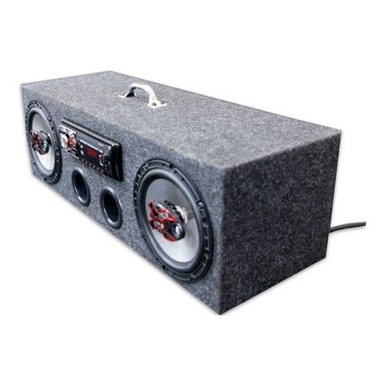 caixa-residencial-radio-bluetooth-par-falante-6-bravox-D_NQ_NP_726130-MLB32242574807_092019-F