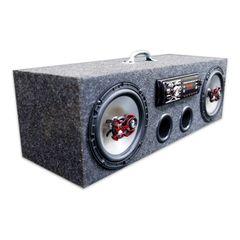 caixa-residencial-radio-bluetooth-par-falante-6-bravox-D_NQ_NP_889056-MLB32242580740_092019-F