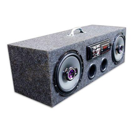 caixa-residencial-radio-bluetooth-par-falante-6-pioneer-D_NQ_NP_762053-MLB32242688723_092019-F