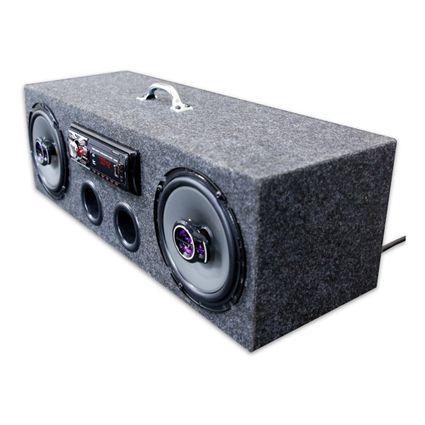caixa-residencial-radio-bluetooth-par-falante-6-pioneer-D_NQ_NP_686260-MLB32242679818_092019-F