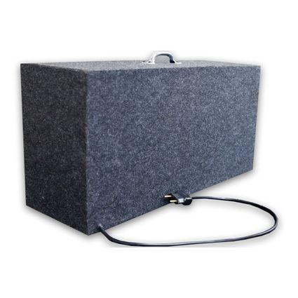 caixa-amplificada-bluetooth-ativa-6x9-bravox-taramps-tl500-D_NQ_NP_734889-MLB32092003988_092019-F