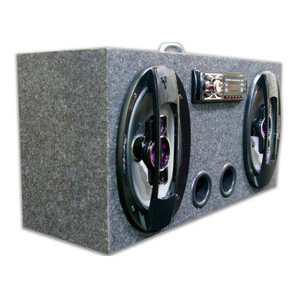 caixa-amplificada-bluetooth-ativa-69-pioneer-taramps-tl500-D_NQ_NP_841925-MLB32095862030_092019-F