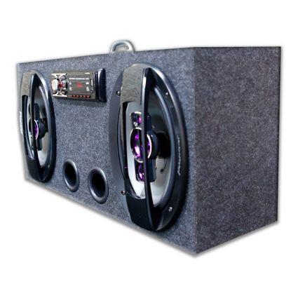 caixa-amplificada-bluetooth-ativa-69-pioneer-taramps-tl500-D_NQ_NP_886390-MLB32095847175_092019-F