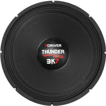 alto-falante-7driver-18-thunder-bass-7-driver-3k7-4-ohms-D_NQ_NP_691358-MLB32280680216_092019-F