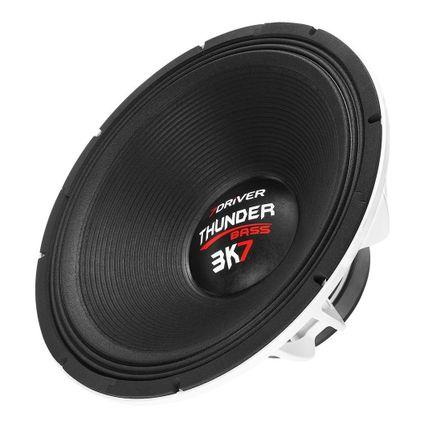 alto-falante-7driver-18-thunder-bass-7-driver-3k7-4-ohms-D_NQ_NP_668485-MLB32280663191_092019-F
