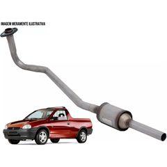tubo-motor-com-catalisador-novo-original-tuper-chevrolet-pick-up-corsa-16-8v-19952003-D_NQ_NP_703990-MLB31853050616_082019-F