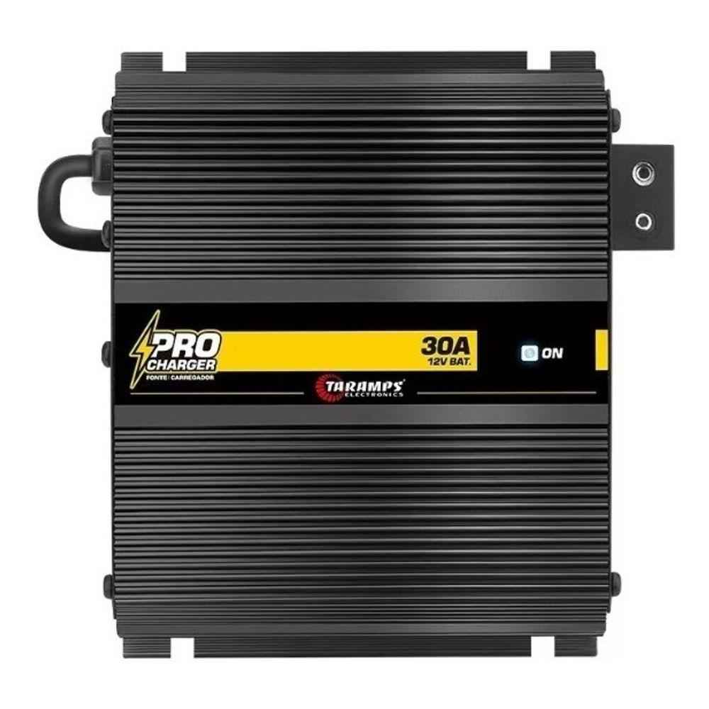 fonte-automotiva-taramps-pro-charger-30-amper-bivolt-110-220-D_NQ_NP_873911-MLB31832131036_082019-F