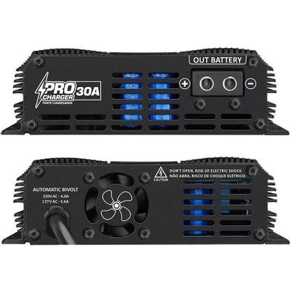 fonte-automotiva-taramps-pro-charger-30-amper-bivolt-110-220-D_NQ_NP_626150-MLB31832036729_082019-F