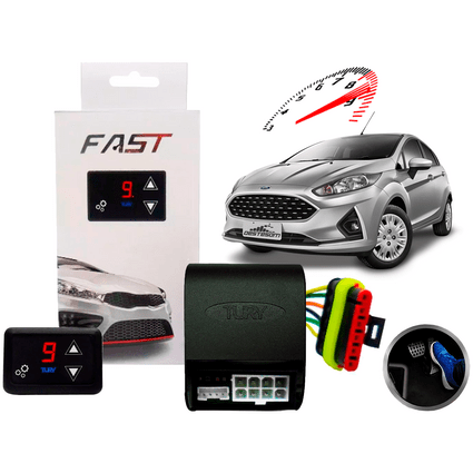 Ford-New-Fiesta