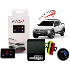 Fiat-Strada