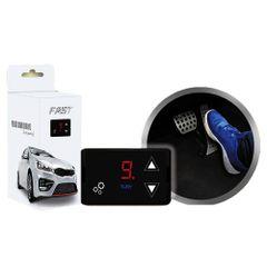 modulo-plug-and-play-para-controle-de-acelera_o-mercedes-tury-fast-1.0-l-4