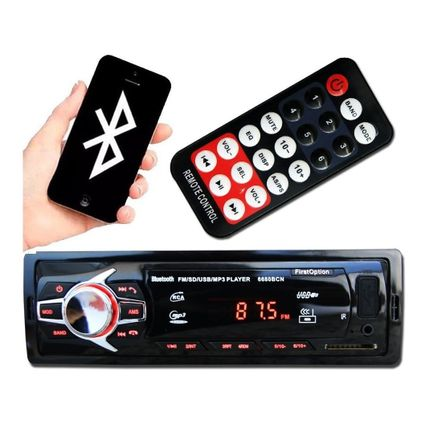aparelho-de-som-mp3-fiat-argo-bluetooth-pendrive-radio-D_NQ_NP_926610-MLB31088545093_062019-F