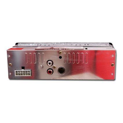 aparelho-de-som-mp3-fiat-argo-bluetooth-pendrive-radio-D_NQ_NP_684485-MLB31088543566_062019-F