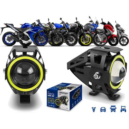 kit-farol-milha-auxiliar-led-angel-eyes-6000k-triumph-tiger-D_NQ_NP_636022-MLB31239991208_062019-F