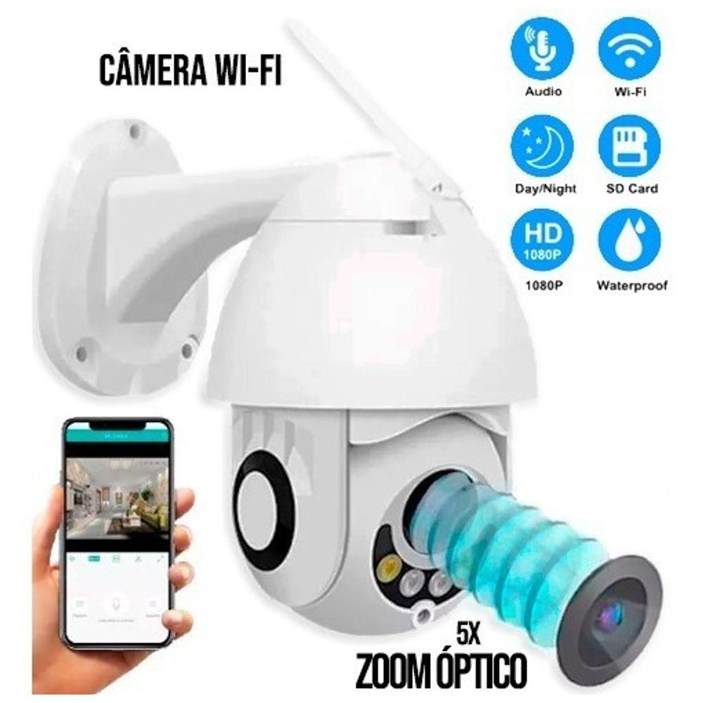 cmera-ip-speed-dome-ptz-zoom-otico-acesso-remoto-celular-D_NQ_NP_846399-MLB31837592448_082019-F