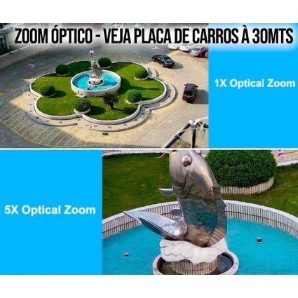 cmera-ip-speed-dome-ptz-zoom-otico-acesso-remoto-celular-D_NQ_NP_789745-MLB31837511854_082019-F
