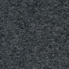 carpete-automotivo-tapete-macio-1m-x-2m-de-largura-grafite-D_NQ_NP_998542-MLB31332191833_072019-F