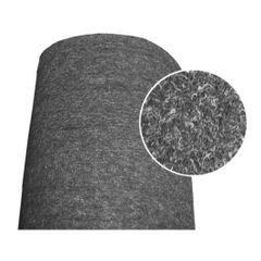 carpete-automotivo-tapete-macio-1m-x-2m-de-largura-grafite-D_NQ_NP_679366-MLB31821860031_082019-F