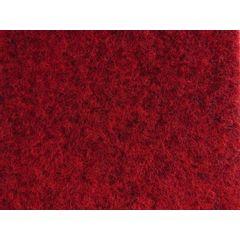 carpete-automotivo-tapete-macio-1m-x-2m-de-largura-grena-D_NQ_NP_609356-MLB31332340565_072019-F
