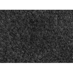 carpete-automotivo-tapete-macio-1m-x-2m-de-largura-preto-D_NQ_NP_848355-MLB31332272894_072019-F