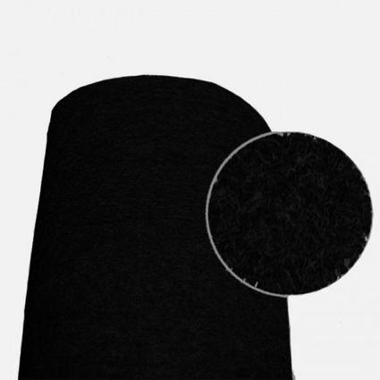 carpete-automotivo-tapete-macio-1m-x-2m-de-largura-preto-D_NQ_NP_652589-MLB31332267922_072019-F