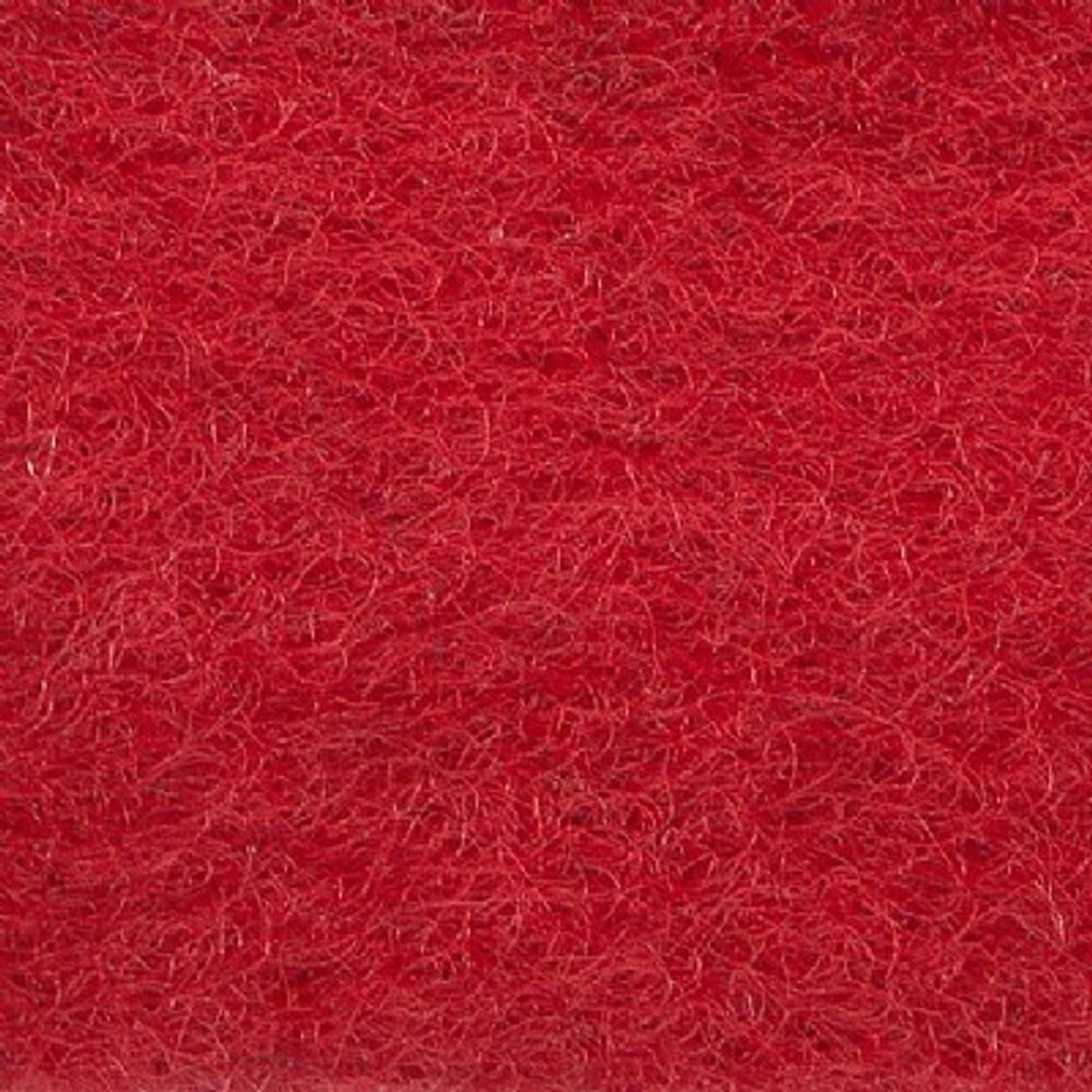 carpete-automotivo-tapete-macio-1m-x-2m-de-largura-vermelho-D_NQ_NP_889509-MLB31332362524_072019-F