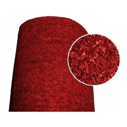 carpete-automotivo-tapete-macio-1m-x-2m-de-largura-vermelho-D_NQ_NP_756482-MLB31821832810_082019-F