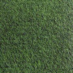 carpete-automotivo-tapete-1m-x-2m-de-largura-verde-musgo-D_NQ_NP_619084-MLB31332362898_072019-F