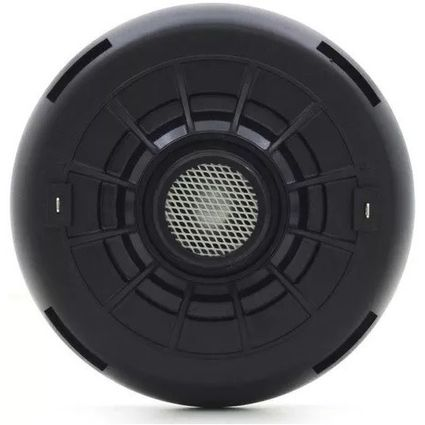 driver-selenium-d200-100w-d-200-jbl-original-corneta-som-D_NQ_NP_855800-MLB30345314606_052019-F