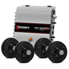 kit-taramps-ts400x4-4-driver-d200-selenium-jbl-200w-D_NQ_NP_980514-MLB30351173983_052019-F