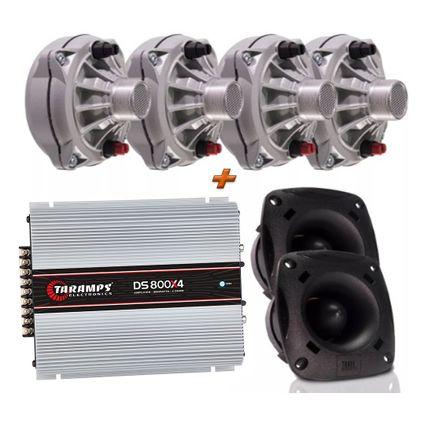 kit-jbl-selenium-4-driver-d250x-2-st200-ds800x4-taramps-D_NQ_NP_632545-MLB30346106195_052019-F