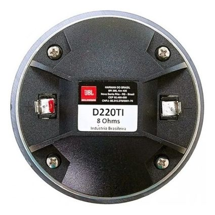 kit-2-driver-jbl-selenium-d220ti-titanio-2-driver-d250x-D_NQ_NP_819529-MLB31762743565_082019-F