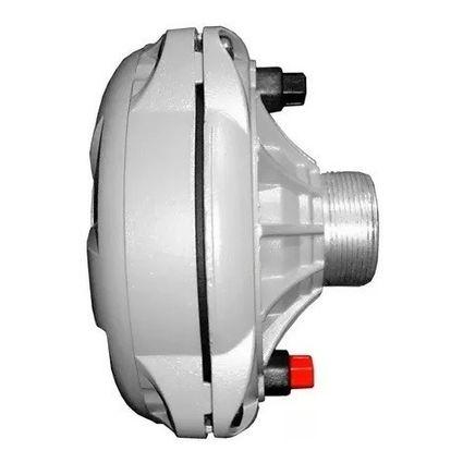 kit-2-driver-jbl-selenium-d220ti-titanio-2-driver-d250x-D_NQ_NP_719959-MLB31762733697_082019-F