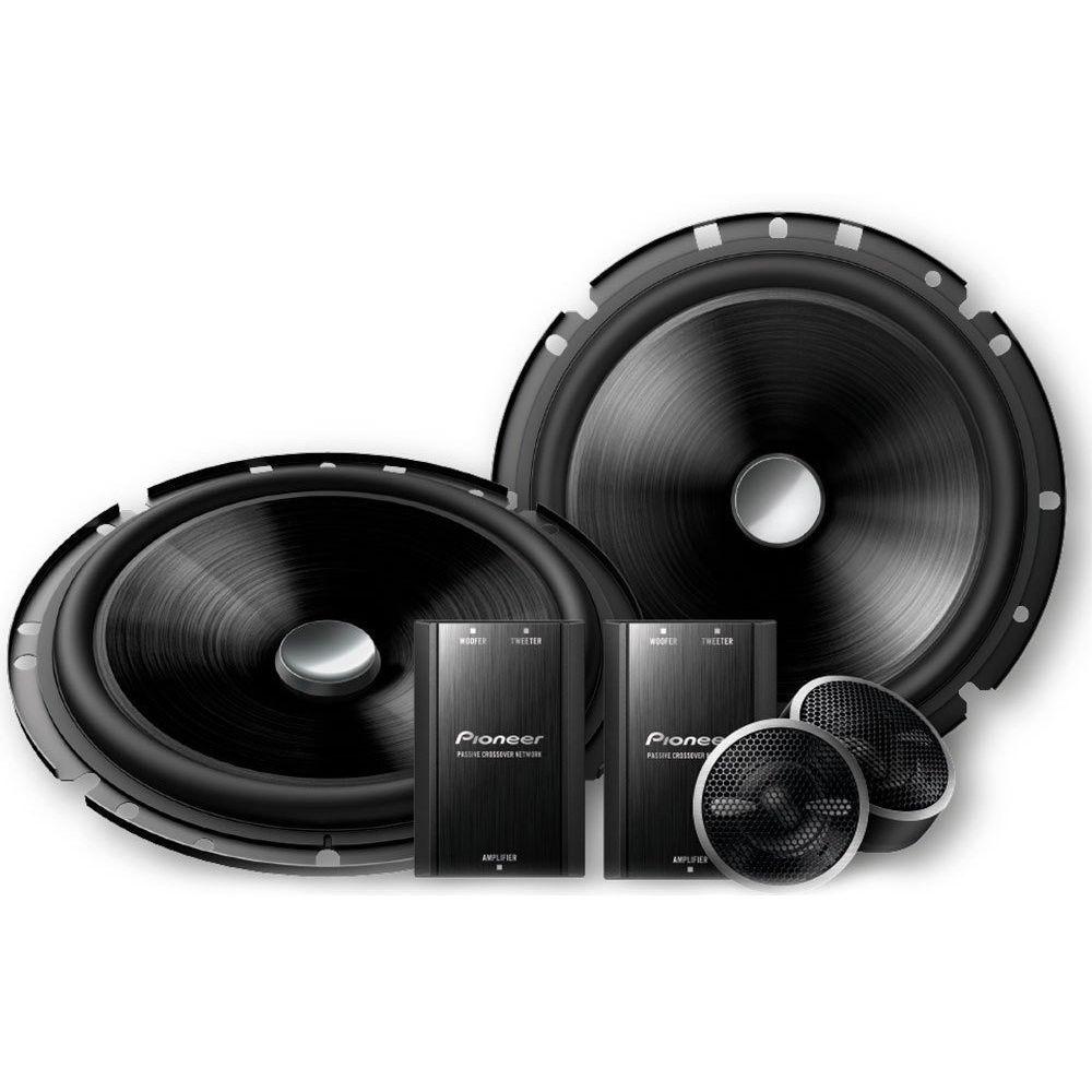 auto-falante-6-kit-duas-vias-pioneer-ts-c170br-120w-completo-D_NQ_NP_770552-MLB31057503524_062019-F