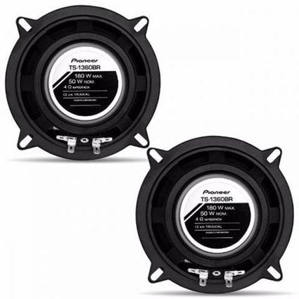 kit-auto-falantes-pioneer-5-pol-ts1360br-triaxial-palio-tras-D_NQ_NP_921660-MLB27988159330_082018-F