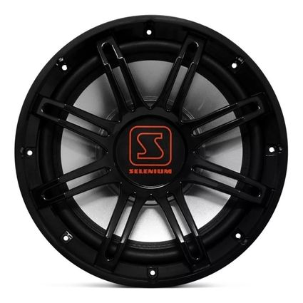subwoofer-12-selenium-bass-12sw14a-4-4-ohms-300w-rms-D_NQ_NP_851579-MLB32468032769_102019-F