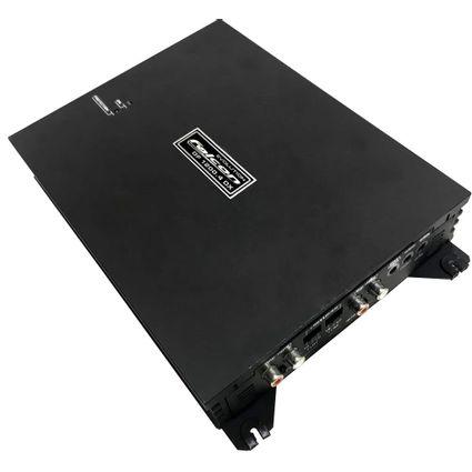 DF-1200-4-DX-01