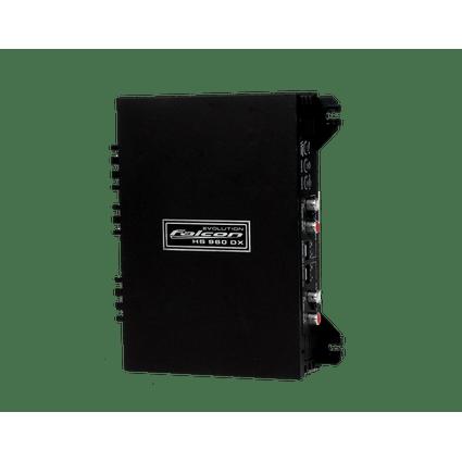 HS-960-DX