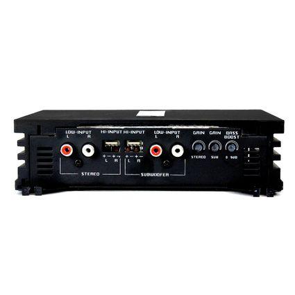 HS-960-DX-1