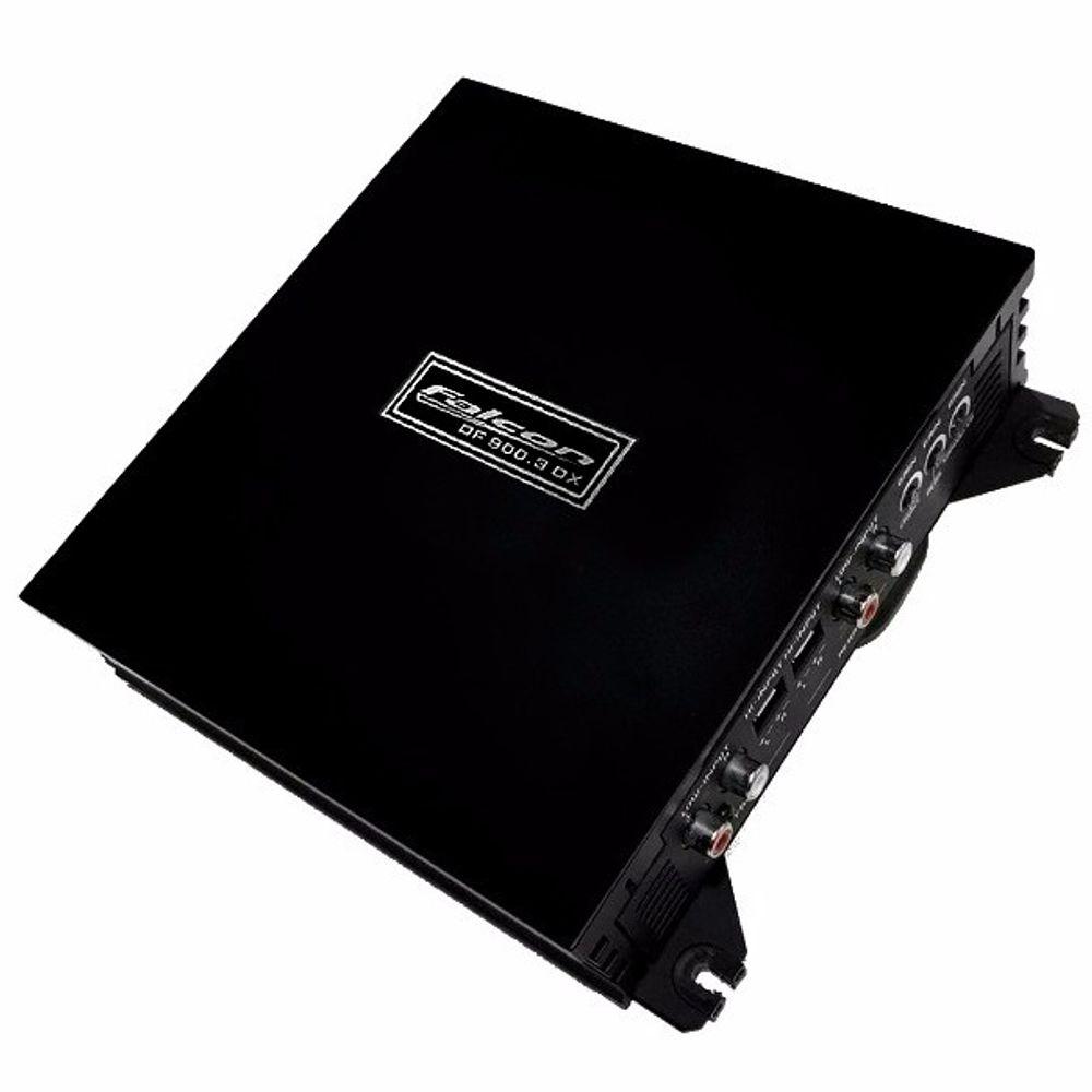 DF-900.3-DX