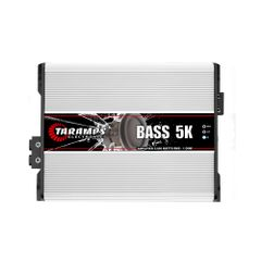 bass-5k-1