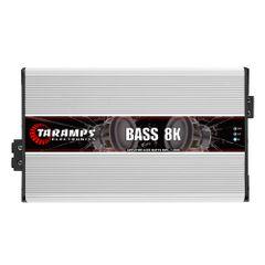 bass-8k-1