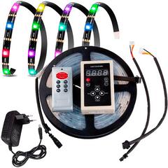 fita-de-led-6803-fita-de-led-6803-rgb-digital-133-efeitos-ip67-controle--p-1567455913830aaaw
